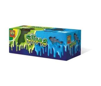 Slime - Deep ocean