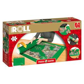 Jumbo Puzzle Roll 3000