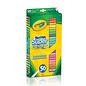 Crayola 50 marqueurs