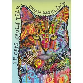 Heye PZ1000 If cats could talk, Jolly Pets