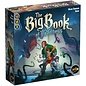 iello Big book of madness (FR)