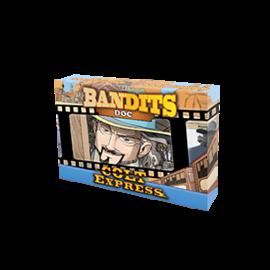 Ludonaute Bandits - Doc