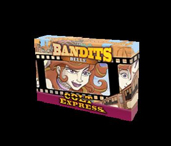 Bandits - Belle
