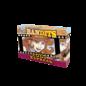 Ludonaute Bandits - Belle