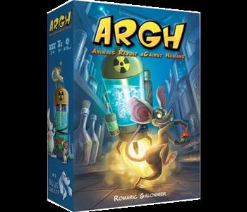 ARGH (FR)