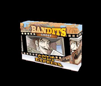 Bandits - Ghost
