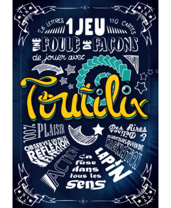 Toutilix (FR)