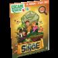 Don't Panic Games Escape Quest Kids 1: l'Île au singe (FR)