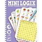 DJECO Mini logix Wordsearch