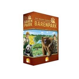 Fun Forge Barenpark