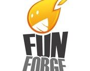 Fun Forge