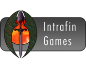Intrafin games