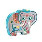DJECO PZ24 Asian Elephant