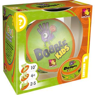 Dobble Kids (FR)
