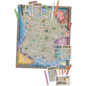 Days of wonder Ticket to ride - France  +Old West
