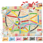Days of wonder Ticket to ride - London (FR)