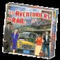 Days of wonder Ticket to ride - New York (FR)
