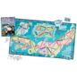 Days of wonder Ticket to ride - Japan/Italy
