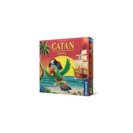 Catan Jr.