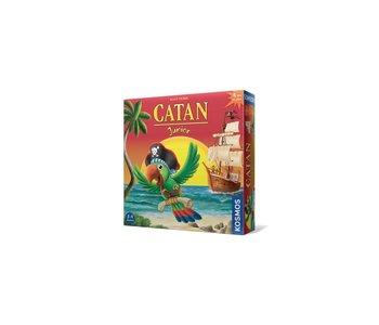Catan Jr. (FR)