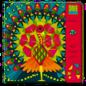 DJECO Mosaiques - Coco