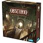 Obscurio (Multiling.)