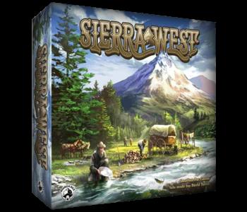 Sierra West (FR)