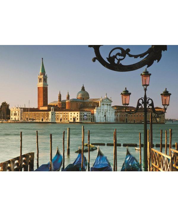 PZ500 Venice, Italy