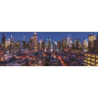Jumbo PZ1000P New York Skyline