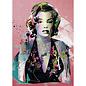 Heye PZ1000 Marilyn, People by Cheuk