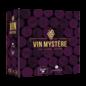 Vin Mystere