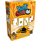 Gigamic Halli Galli