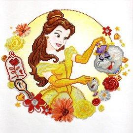 Belle's World Diamond