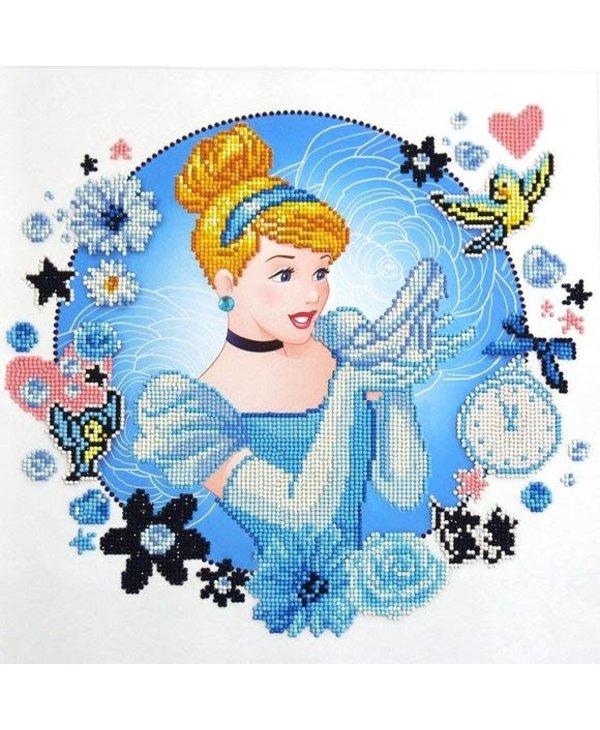 Cinderella's World
