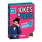 Jokes de papa - Sucree