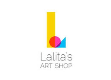 Lalita's a Art Shop