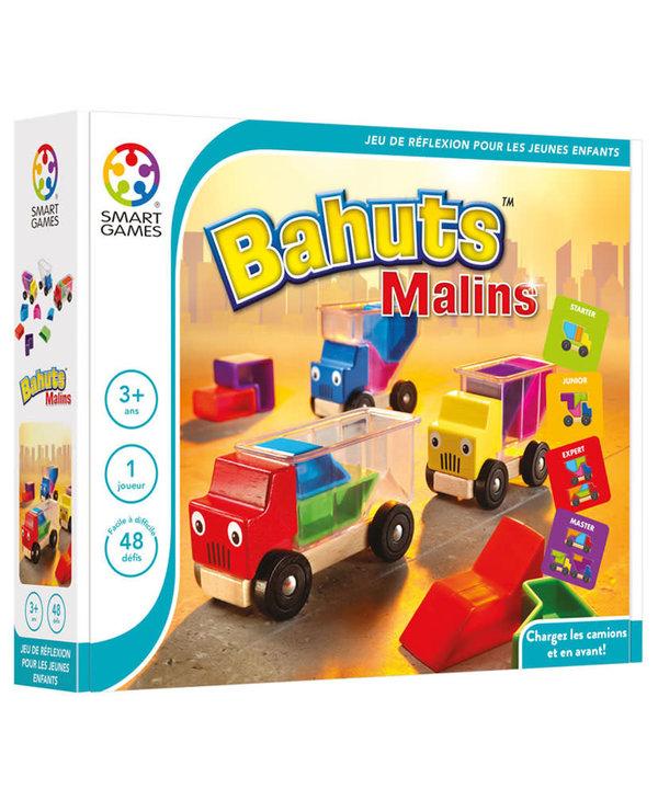 Bahuts Malins (FR)