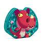 DJECO PZ24 Edmond le dragon