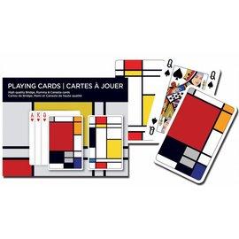 Piatnik Double set of playing cards - 261336