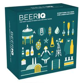 BeerIQ (FR)