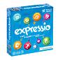 Expressio (FR)