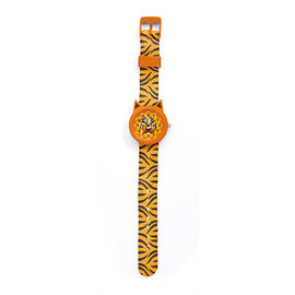 DJECO Watch - Tiger