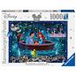 PZ1000 Little Mermaid, Disney