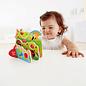 Hape Livre pour bébé - Insectes