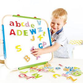 Hape ABC Lettres Magnetiques