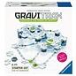 Gravitrax - Ens. de depart