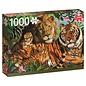 Jumbo PZ1000 Wild Cats