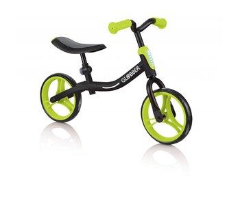 Go bike - Lime green