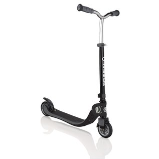 Trottinette Flow Pliable Noir