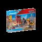 Playmobil Mini-pelle et chantier 70443